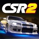 CSR赛车2