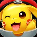 Pokemon Kingdom