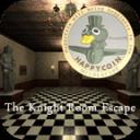The Knight Room Escape