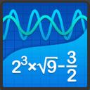 Mathlab计算器