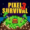 像素生存游戏3