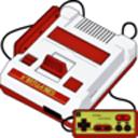 iNES Game Console Emulator