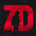 爆头ZD : 生存者vs僵尸, 最终的审判