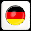 离线学习德语