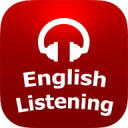 Learn English Listening Yobimi