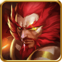 王朝之龙:战士SRPG Dynasty Dragons: Warriors S·RPG