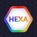 Hexa Puzzle - Addictive Cell Connect Game