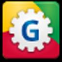谷歌移动应用服务的gPanel