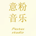 pastasmusic
