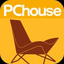 PChouse家居杂志