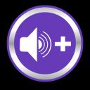 音量助推器 - 声音提升