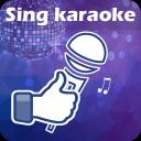Hát Karaoke Việt