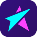 Live.me – Live video streaming APK