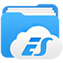 ES文件浏览器