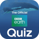 The Official BBC Earth Quiz