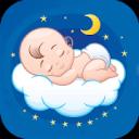 开心宝宝睡前故事