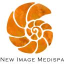 New Image Medispa