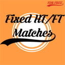 Fixed HT/FT Matches