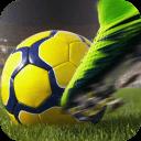 口袋足球下载_口袋足球安卓版下载_口袋足球 1.0.19手机版免费下载