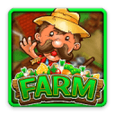Magic Farm Saga