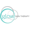 Glow Skin Therapy