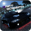 Touge Drift Elite Simulator : JDM