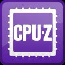 手机信息CPU-Z