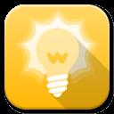 来电闪光助手下载_来电闪光助手安卓版下载_来电闪光助手 2.8手机版免费下载