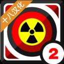 核能公司2