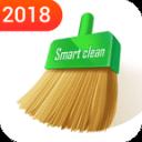 安卓清理優化大師-垃圾清理,加速手機,最佳化系統
