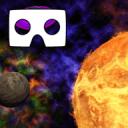 太空深处VR
