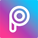 PicsArt Photo Studio 100%