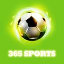 365体育官方版