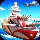 Battleship Clash:Naval