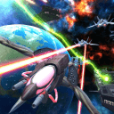 Corennity:太空战争