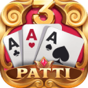 Teen Patti Love - Indian Poker