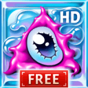 Doodle Creatures HD Free