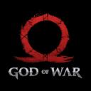 God of War | Mimir's