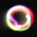 魔幻粒子系列