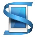 索尼系app