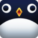 Last Penguins - 拯救企鹅大作战