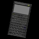 KS超级科学计算器