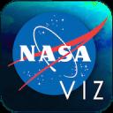 NASA视觉探索者:NASA
