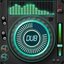 配音音乐播放器:Dub