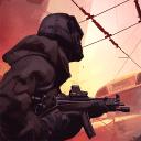 全冷门之沙盒,策略,射击,竞技,RPG