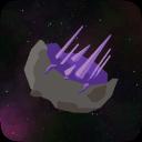 小行星探索!