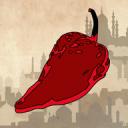Red Naga