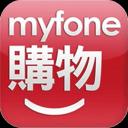 myfone手机购物