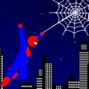 蜘蛛登山 - 建设
