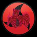 Shinobi Ninja War